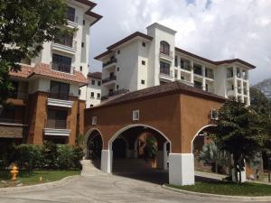 Apartamento En Alquileren Panama, Clayton, Panama, PA RAH: 18-4907