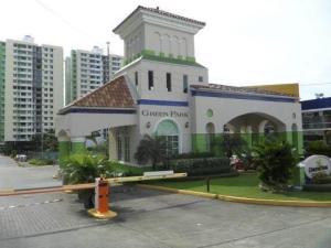Apartamento En Alquileren Panama, Condado Del Rey, Panama, PA RAH: 18-4912