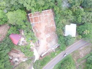 Terreno En Ventaen Panama Oeste, Arraijan, Panama, PA RAH: 18-4914