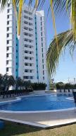 Apartamento En Ventaen Rio Hato, Playa Blanca, Panama, PA RAH: 18-4915