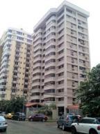 Apartamento En Alquileren Panama, Marbella, Panama, PA RAH: 18-4923