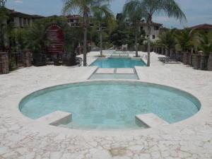 Apartamento En Alquileren Panama, Clayton, Panama, PA RAH: 18-4920