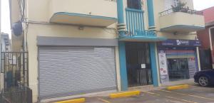 Local Comercial En Alquileren Panama, Vista Hermosa, Panama, PA RAH: 18-4922