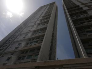 Apartamento En Alquileren Panama, Costa Del Este, Panama, PA RAH: 18-4924