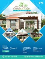Apartamento En Alquileren Las Tablas, Las Tablas, Panama, PA RAH: 18-4934