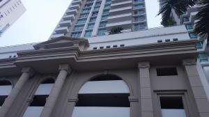 Apartamento En Alquileren Panama, Costa Del Este, Panama, PA RAH: 18-4940