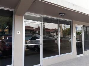 Local Comercial En Alquileren Panama, San Francisco, Panama, PA RAH: 18-4944