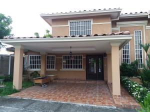 Casa En Alquileren Panama, Condado Del Rey, Panama, PA RAH: 18-4947
