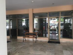 Apartamento En Alquileren Panama, San Francisco, Panama, PA RAH: 18-4952