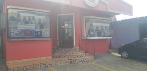 Local Comercial En Alquileren Panama, Betania, Panama, PA RAH: 18-4953