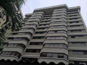 Apartamento En Alquileren Panama, Marbella, Panama, PA RAH: 18-4955