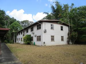 Apartamento En Ventaen Panama, Clayton, Panama, PA RAH: 18-4962