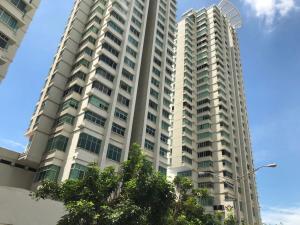 Apartamento En Alquileren Panama, Edison Park, Panama, PA RAH: 18-4964