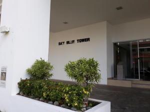 Apartamento En Alquileren Panama, San Francisco, Panama, PA RAH: 18-4970