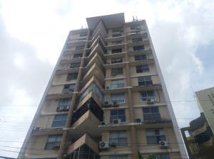 Apartamento En Alquileren Panama, La Alameda, Panama, PA RAH: 18-4976