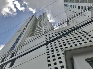 Apartamento En Alquileren Panama, Via España, Panama, PA RAH: 18-4979