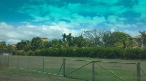 Terreno En Ventaen Rio Hato, Buenaventura, Panama, PA RAH: 18-5010