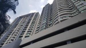 Apartamento En Alquileren Panama, Paitilla, Panama, PA RAH: 18-4980