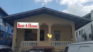 Local Comercial En Alquileren Panama, Carrasquilla, Panama, PA RAH: 18-4981