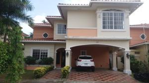 Casa En Ventaen Panama, Juan Diaz, Panama, PA RAH: 18-4985