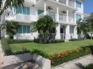Apartamento En Ventaen Rio Hato, Playa Blanca, Panama, PA RAH: 18-4987