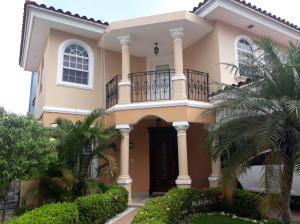 Casa En Ventaen Panama, Costa Del Este, Panama, PA RAH: 18-4989