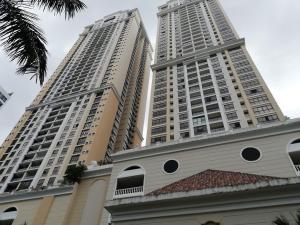 Apartamento En Ventaen Panama, Costa Del Este, Panama, PA RAH: 18-4996