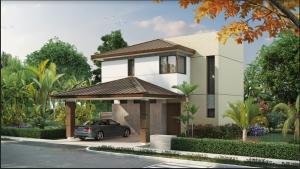Casa En Ventaen Panama Oeste, Arraijan, Panama, PA RAH: 18-4997