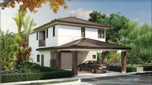 Casa En Ventaen Panama Oeste, Arraijan, Panama, PA RAH: 18-5001