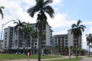 Apartamento En Alquileren Panama, Panama Pacifico, Panama, PA RAH: 18-5002