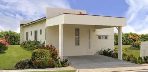 Casa En Ventaen La Chorrera, Chorrera, Panama, PA RAH: 18-5004