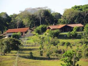 Terreno En Ventaen Aguadulce, Aguadulce, Panama, PA RAH: 18-5005