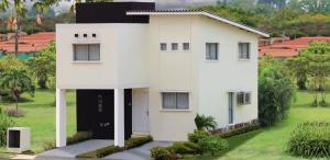 Casa En Ventaen La Chorrera, Chorrera, Panama, PA RAH: 18-5007
