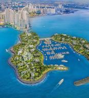 Apartamento En Ventaen Panama, Punta Pacifica, Panama, PA RAH: 18-5012
