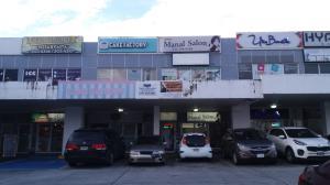 Oficina En Alquileren Panama, Brisas Del Golf, Panama, PA RAH: 18-5016