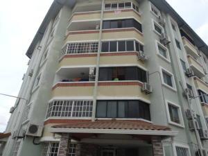 Apartamento En Ventaen Panama, Juan Diaz, Panama, PA RAH: 18-5024