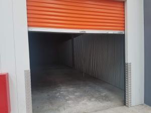 Galera En Alquileren Panama, Llano Bonito, Panama, PA RAH: 18-5041