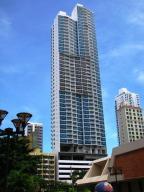 Apartamento En Alquileren Panama, San Francisco, Panama, PA RAH: 18-5049