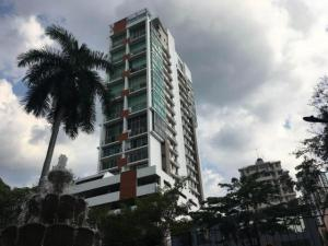 Apartamento En Ventaen Panama, El Cangrejo, Panama, PA RAH: 18-5066