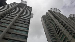 Apartamento En Ventaen Panama, Edison Park, Panama, PA RAH: 18-5065