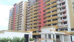 Apartamento En Ventaen Panama, Condado Del Rey, Panama, PA RAH: 18-5071