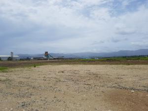 Terreno En Ventaen Panama, Tocumen, Panama, PA RAH: 18-5075