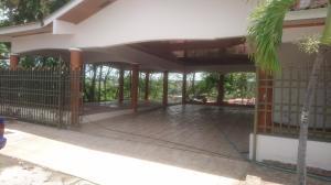 Casa En Ventaen San Miguelito, Villa Lucre, Panama, PA RAH: 18-5655