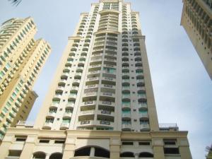 Apartamento En Alquileren Panama, Punta Pacifica, Panama, PA RAH: 18-5082