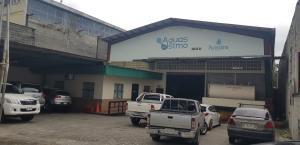 Galera En Alquileren Panama, Rio Abajo, Panama, PA RAH: 18-5088