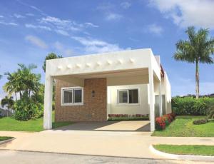 Casa En Ventaen Arraijan, Vista Alegre, Panama, PA RAH: 18-5092