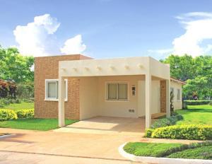 Casa En Ventaen Arraijan, Vista Alegre, Panama, PA RAH: 18-5093