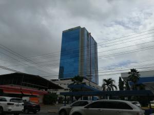 Consultorio En Alquileren Panama, Via Brasil, Panama, PA RAH: 18-5094