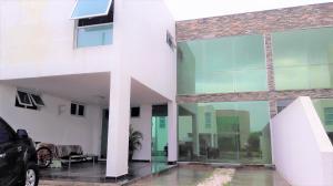 Casa En Alquileren Panama, Costa Sur, Panama, PA RAH: 18-5097