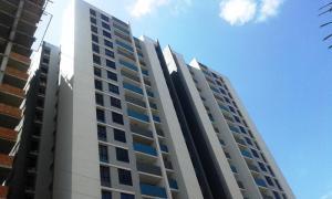 Apartamento En Ventaen Panama, Condado Del Rey, Panama, PA RAH: 18-5099